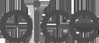 Logo Oice