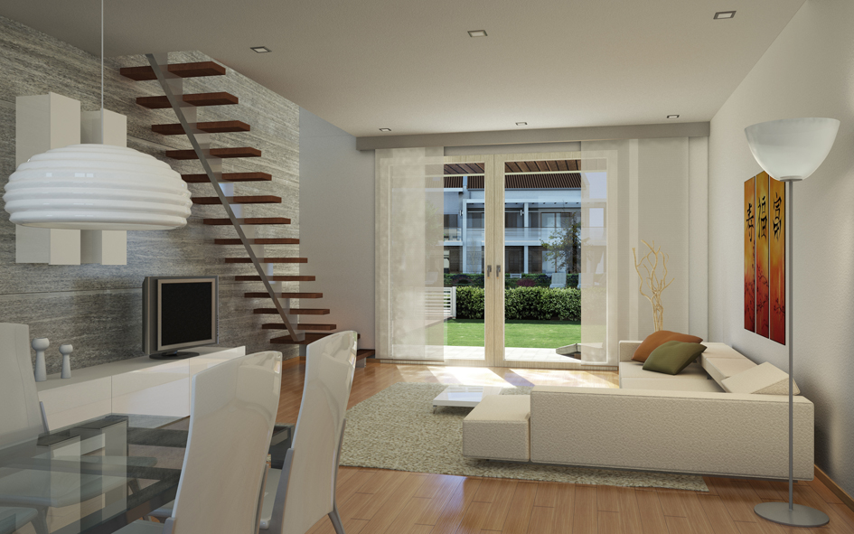 Residence +39