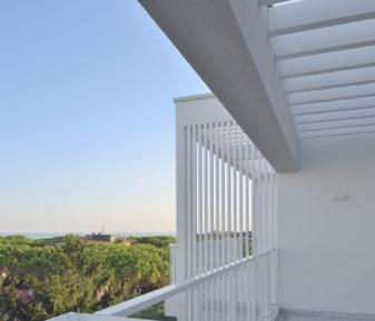 Riqualificazione e Valorizzazione Immobiliare Strutture Ricettive del Litorale Veneziano