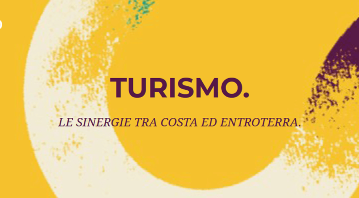 Turismo Sinergie tra costa ed entroterra