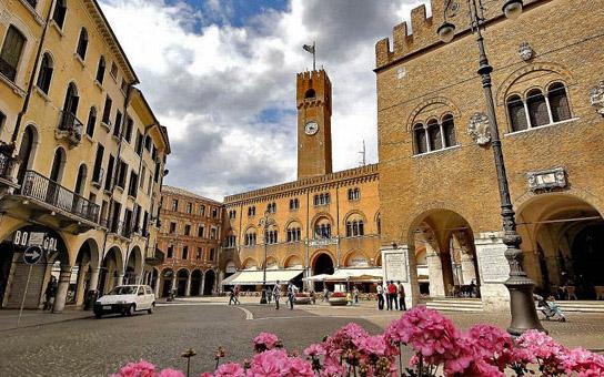 PAT Treviso