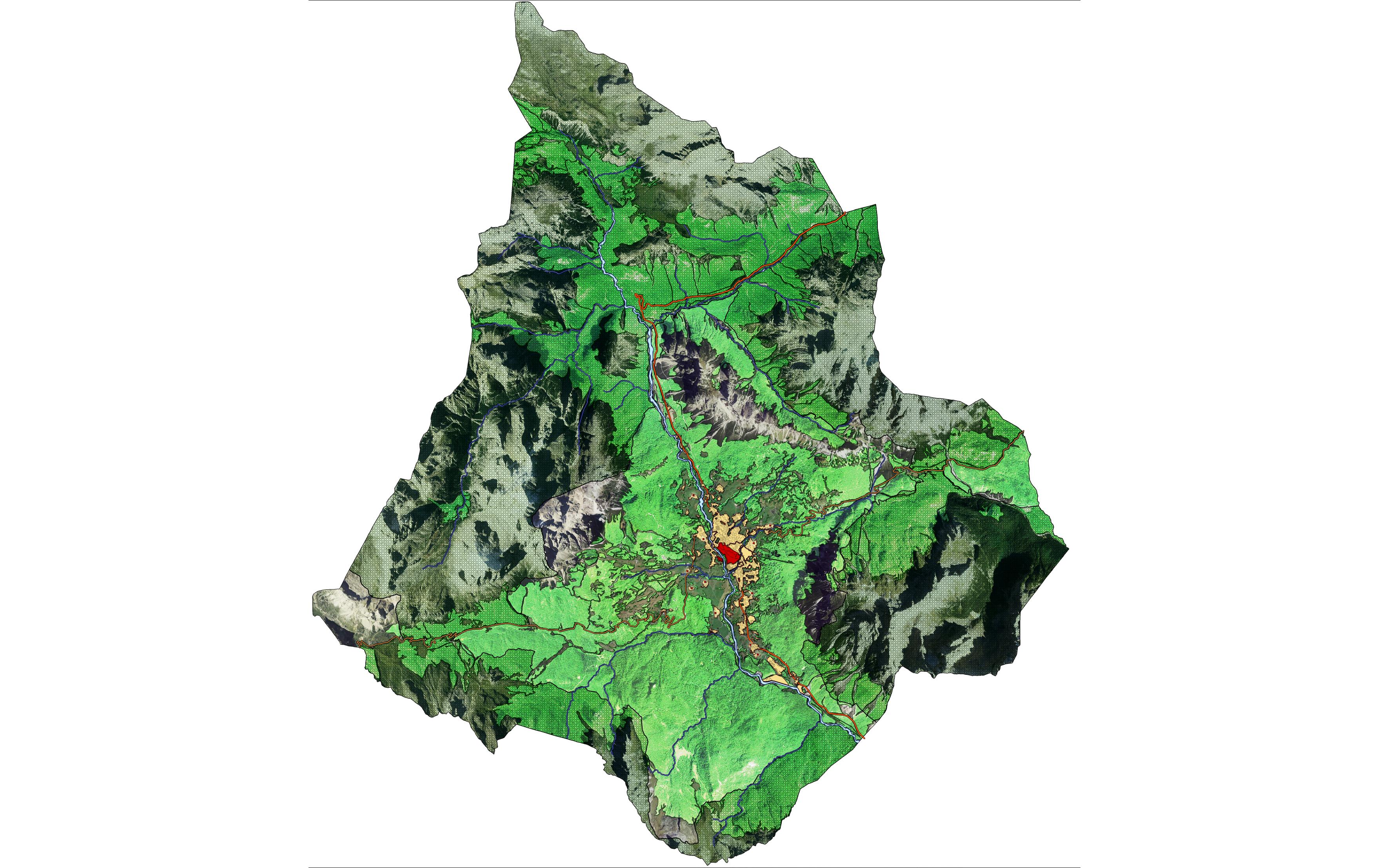 PAT Cortina